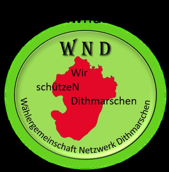 Auch in Dithmarschen windkraftkritische Kreiswählergemeinschaft gegründet